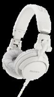 SONY MDR-V 55 W