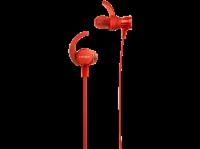 SONY MDR-XB510AS, In-ear