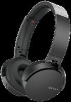 SONY MDR-XB650BTB, On-ear