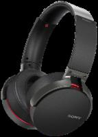 SONY MDR-XB950B1,