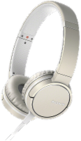 SONY MDR-ZX660AP, On-ear