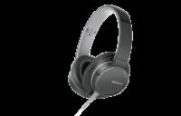 SONY MDR-ZX770 Kopfhörer