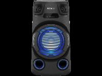 SONY MHC-V13 Partybox,
