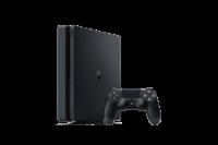 SONY PlayStation 4™ 500GB