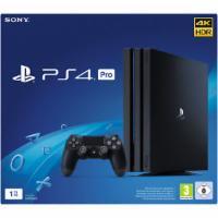 SONY Playstation 4™ Pro