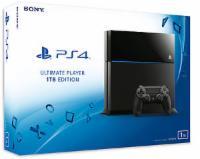 Sony Playstation 4 / PS4
