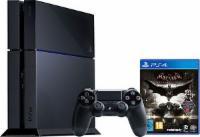 Sony Playstation 4/PS4 +