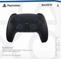 Sony PlayStation®5 -
