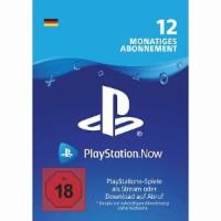 Sony PlayStation Now 12