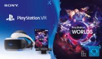 SONY PlayStation VR V2 +
