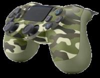 SONY PS4 Wireless DS