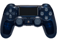 SONY PS4 Wireless