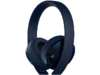SONY PS4 Wireless Headset