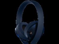 SONY PS4 Wireless Headset