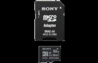 SONY SR32UXA 32 GB