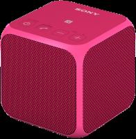 SONY SRS-X11 Bluetooth
