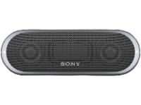 SONY SRS-XB 20 Bluetooth