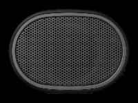 SONY SRS-XB01 Bluetooth