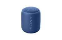 SONY SRS-XB10 Blau