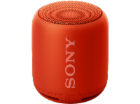 SONY SRS-XB10 Bluetooth