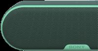 SONY SRS-XB2, Bluetooth