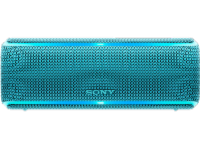 SONY SRS-XB21 Bluetooth