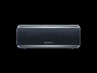 SONY SRS-XB21 Bluetooth