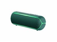 SONY SRS-XB22 Wireless