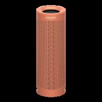 SONY SRS-XB23 tragbar,