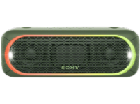 SONY SRS-XB30 Bluetooth