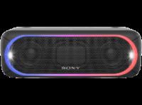 SONY SRS-XB30 Bluetooth