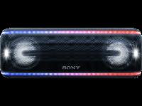 SONY SRS-XB41 Bluetooth