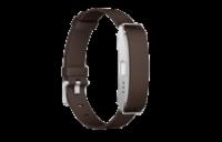 SONY SWR 10 Smartband
