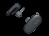 SONY WF-SP900 4GB