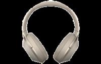SONY WH-1000XM2 Kopfhörer