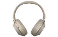 SONY WH-1000XM2, Over-ear