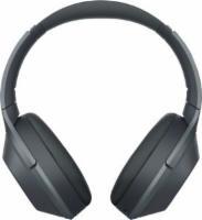 Sony WH-1000XM2 Schwarz