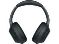 SONY WH-1000XM3 Noise