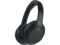 SONY WH-1000XM4 Noise