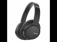 SONY WH-CH 700N, On-ear