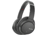 SONY WH-CH 700N, On-ear