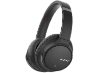 SONY WH-CH 700N, Over-ear