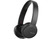 SONY WH-CH510, On-ear