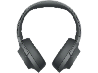 SONY WH-H 900 N, Over-ear