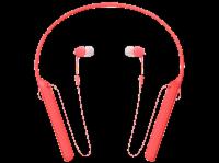 SONY WI-C 400, In-ear