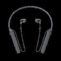 SONY WI-C 400, In-ear,