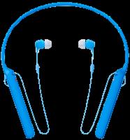 SONY WI-C 400, Kopfhörer,