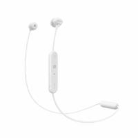 SONY WI-C300, In-ear,