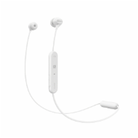 SONY WI-C300 Kopfhörer in