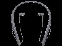SONY WI-H 700, In-ear